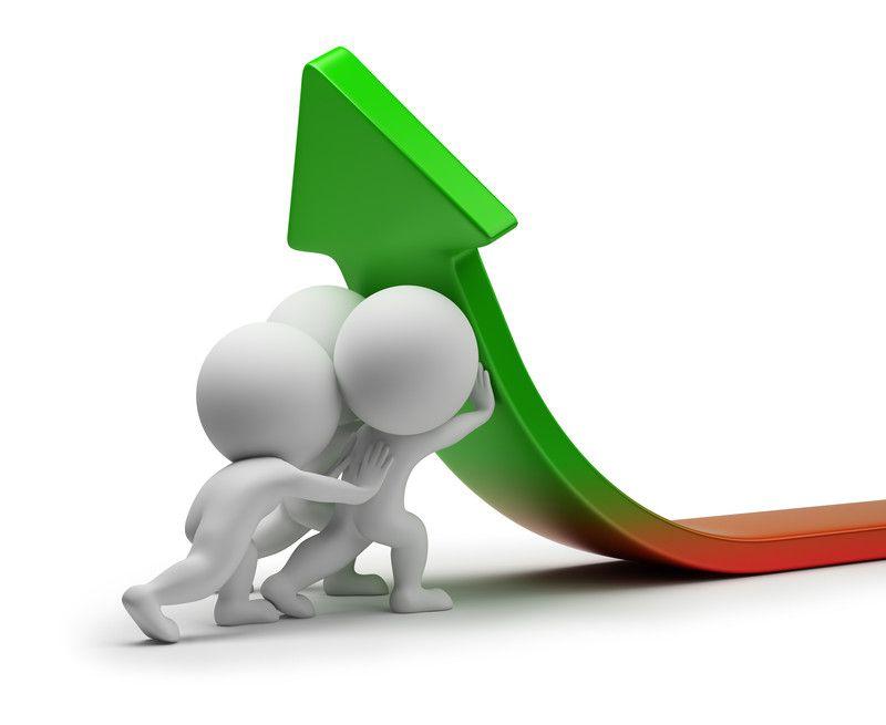 1757c0cad560 Projektorganisation af online markedsføringen er en kernekompetence hos os
