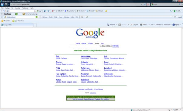 how to stop come here often make google your homepage